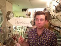 LiamFitzpatrick-Wedding-Flowers-90sShirt-PartTimeHackFullTimeFlack