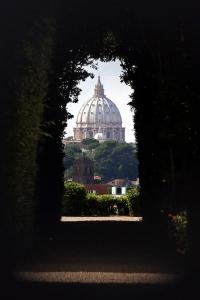 PartTimeHackFullTimeFlack-Italy-LiamFitzpatrick-Rome